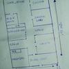 Realizzare Progetto Casa su un terreno di 188 metri quadrati