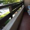 Ristrutturazione balcone sangiacomo laives