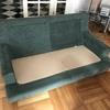 Rifoderare divano un po' vecchiotto