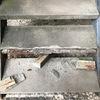 Installare Balaustre Marmo