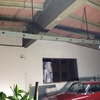 Realizzare controsoffitto e parete divisoria in cartongesso
