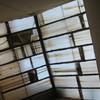 Sostituzione tetto in vetro
