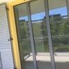 Installazione tapparelle elettriche