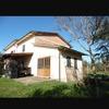 Finire casa semiindipendente al grezzo avanzato di 110 mq