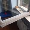 Manutenzione finestre roma