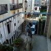 Sostituire ringhiera balcone