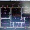 Realizzare Installazione Completa Idraulica