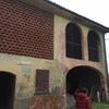 Ristrutturazione di tetti