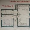 Ristrutturazione URGENTE appartamento bologna