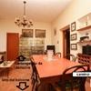 Ristrutturare appartamento roma