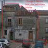 Demolire Edificio