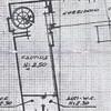 Geometra Direzione Lavori