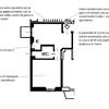 Ristrutturazione cucina e aria condizionata due immobili