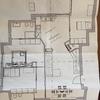 Ristrutturazione appartamento a latina