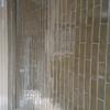 Installazione aria condizionata milano