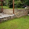 Costruire Muro Pietra