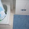 Sostituire vasca con piatto doccia