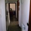 Imbiancatura Parziale Appartamento