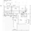 Ristrutturazione completa appartamento a bologna