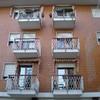 Ristrutturazione Terrazzi Edificio Abano Terme (pd)