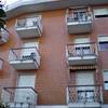 Restauro Edificio Abano Terme (pd)