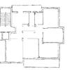 Progettazione ristrutturazione appartamento
