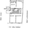 Ristrutturazione parziale appartamento firenze