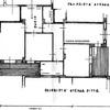 Ristrutturazione appartamento 95mq