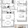 Ristrutturazione appartamento salerno_impianto domotico