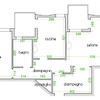 Ristrutturazione integrale casa 80 mq