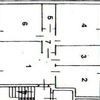 Pitturare Interni e Soffitto Appartamento
