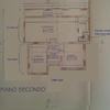 Realizzazione impianto idrico e termico appartamento