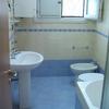 Ristrutturazione di un bagno del 2004, non più funzionale