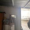Installare Saracinesca