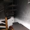 Urgente!!!! Sanificazione Ambientale Post Incendio