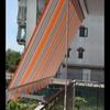 Installare Tende Da Sole