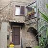 Ristrutturazioni casa a sacrofano (roma) con bonus 110% riqualificazione energetica e sismica