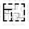 Ristrutturare Casa