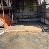 Costruire Garage Prefabbricato