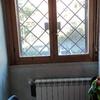 Ristrutturazione cambio colore porte e finestre