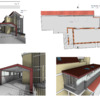 Ristrutturare Edificio