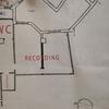Realizzare Studio Registrazione