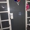 Installare Porta A Vetro