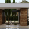 Progetto E Costruzione Casa