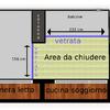 Realizzare Veranda in PVC