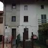 Dipingere Esterno Casa