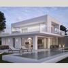 Costruire Casa Prefabbricata Materiale Da Scegliere