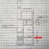 Acquisto + installazione impianto condizionamento