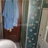 Ristrutturazione torvajanica (pomezia) dipingere tutte le camere,sostituzione tutte persiane, rifacimento bagno,aria condizionata , tettoia etc