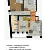 Ristrutturazione parziale -demolizione, tramezzi in cartongesso,impianto cucina, impianto elettrico